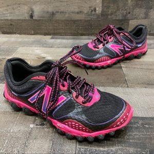 New Balance Minimus 3090 V2 Ionix Running Shoes 8